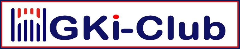 gki-clubバナー